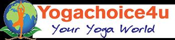 Yogachoice4u